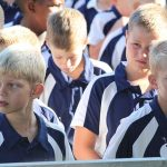 Schule Lüneburg Skool - Deutsches Sportfest