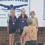 Schule Lüneburg Skool Schwimmfest Swemfees 07 1 Schule Lüneburg Skool Gallerie