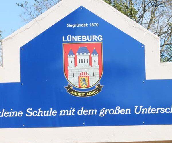 Schule Lüneburg Skool