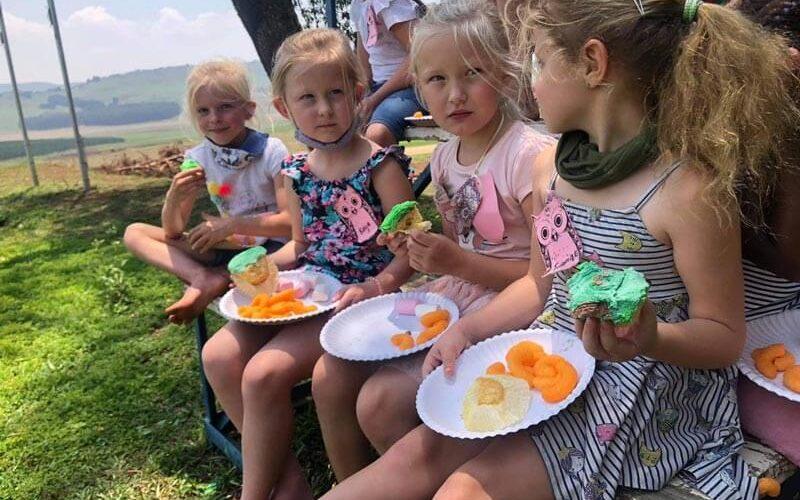 Schule-Lüneburg-Skool-ABC-Schützenfest-2020